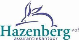 hazenberg-logo.large