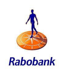rabobank-logo.large