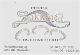 sikking-logo-002.large