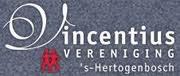 vincentius-logo.large